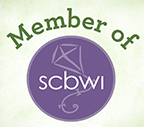 scbwi_badge